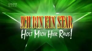 Ich_bin_ein_Star_-_Holt_mich_hier_raus!_Logo