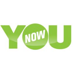 younow_logo-250x250