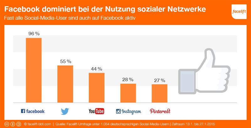 2015-02-02-facebook-dominiert-bei-der-nutzung-sozialer-netzwerke