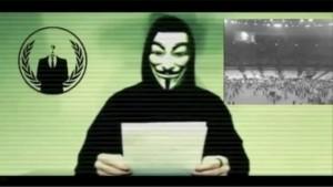Quelle: https://de.nachrichten.yahoo.com/anonymous-gegen-is--was-die-hacktivisten-k%C3%B6nnen-und-was-nicht-100548491.html