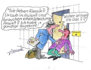 Dittmann-vpk-Datenschutz