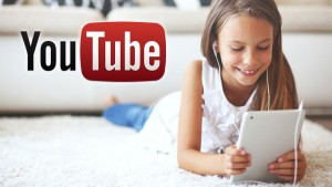 YouTube-Kinder-1024x576-4c9559c793ee409a