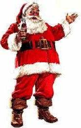 coca-cola-weihnachtsmann2