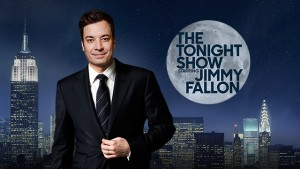Quelle: http://media.cmgdigital.com/shared/img/sections/header_img/2014/Feb/04/the_ton_show_w_jimmy_fallon_640x360.jpg