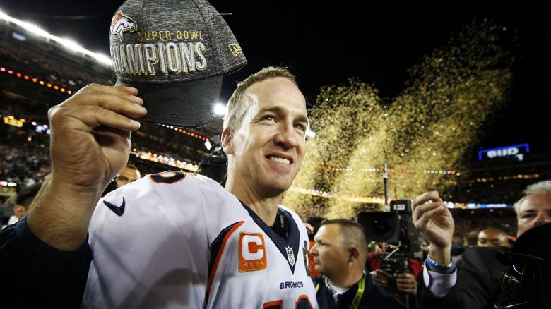 Super-Bowl-50-Carolina-Panthers-v-Denver-Broncos-2-