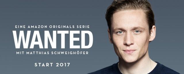 Wanted-Mit-Matthias-Schweighoefer