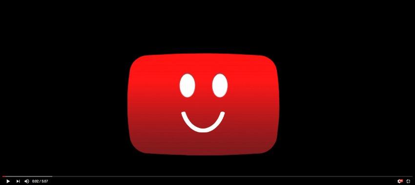 youtube ein stern der deinen namen trägt