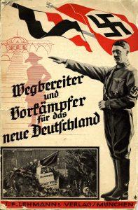propaganda-bild