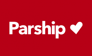 parship_logo_lovecheck