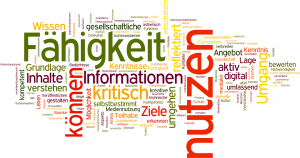 wordle_1-medienkompetenz_ist